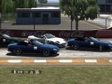 TOCA Race Driver 2 - DTM Race Driver 2