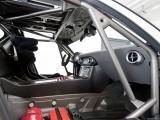 Mercedes-Benz AMG SLS GT3