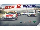 GTR 2 Pack