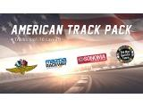 American Track Pack
